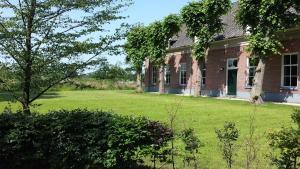 Landgoed De Lavei - Albergen