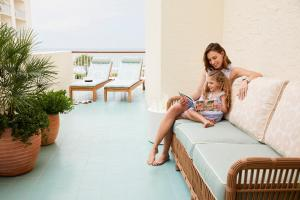 Four Seasons Resort Palm Beach (23 of 32)