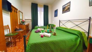 A Casa Simpatia - Accettiamo Bonus Vacanza 2020 - abcRoma.com