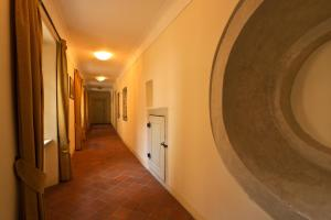 Appia Hotel Residences (28 of 49)