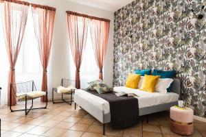 Trastevere Jungle Apartment - abcRoma.com