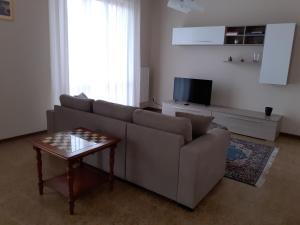 Appartamento Gelsomino - AbcAlberghi.com