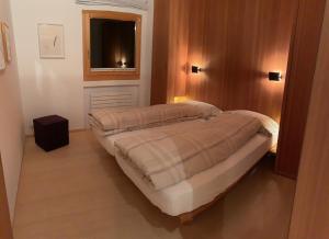 Chesa Chavriöl - Apartment - Pontresina