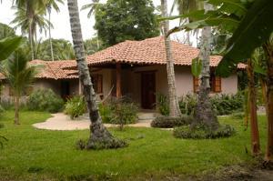 San Juan de la Isla (39 of 42)