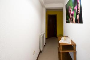 Casas do Flor - Apartment - Gouveia