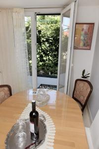 Apartment Eva, Ferienwohnungen  Trogir - big - 7
