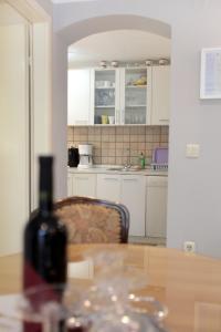 Apartment Eva, Ferienwohnungen  Trogir - big - 8