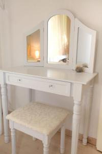 Apartment Eva, Ferienwohnungen  Trogir - big - 18