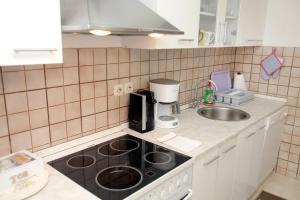 Apartment Eva, Ferienwohnungen  Trogir - big - 3