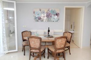 Apartment Eva, Ferienwohnungen  Trogir - big - 4