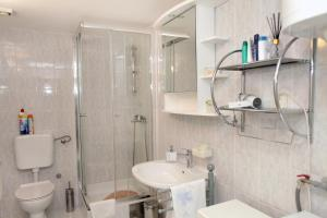 Apartment Eva, Ferienwohnungen  Trogir - big - 20