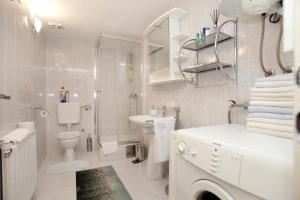 Apartment Eva, Ferienwohnungen  Trogir - big - 19