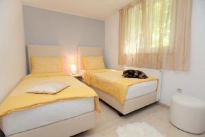 Apartment Eva, Ferienwohnungen  Trogir - big - 17