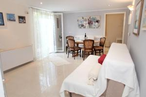 Apartment Eva, Ferienwohnungen  Trogir - big - 10