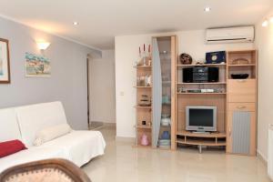 Apartment Eva, Ferienwohnungen  Trogir - big - 6