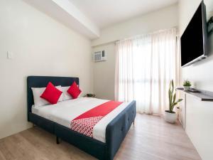 OYO 263 Vinia Residences