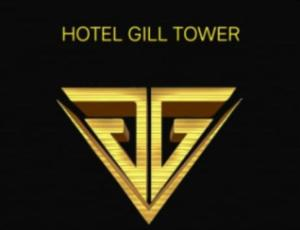 HOTEL GILL TOWER (GRAND) photos