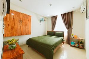 Tuong Ni Hotel
