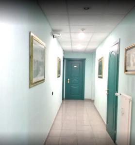 Affitta Camere Stazione Centrale - AbcAlberghi.com