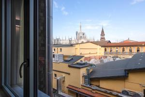 Sweet Inn - Duomo View