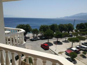 meraviliozos Achaia Greece