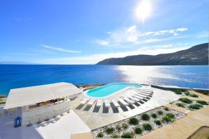 Hostels e Albergues - Mykonos Pantheon
