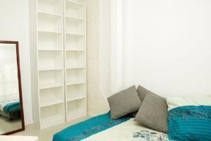 Wilcza Apartments