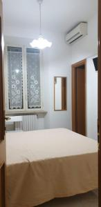 Volturno Guest House