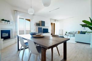 Appartamento Luxury View - AbcAlberghi.com