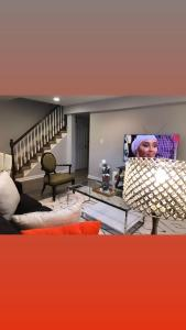 Clean, Comfy, Private 1 bedroom apartment in Washington DC