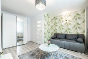 VIP Apartments Szewska 70