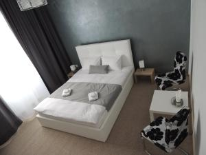 Pensiunea Sada - Hotel - Cluj-Napoca