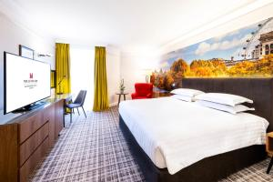 Millennium Gloucester Hotel London
