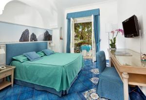 Hotel Gatto Bianco (23 of 85)