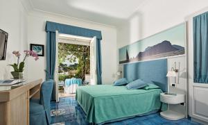 Hotel Gatto Bianco (22 of 85)