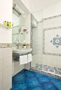 Hotel Gatto Bianco (25 of 85)