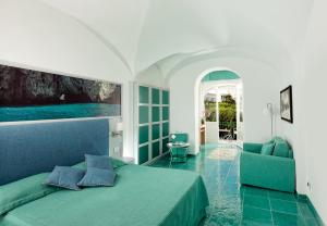 Hotel Gatto Bianco (2 of 85)