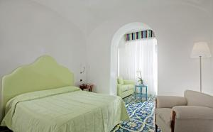 Hotel Gatto Bianco (30 of 85)