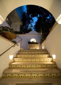 Hotel Gatto Bianco (28 of 85)