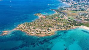 Centro Vacanze Isuledda - AbcAlberghi.com