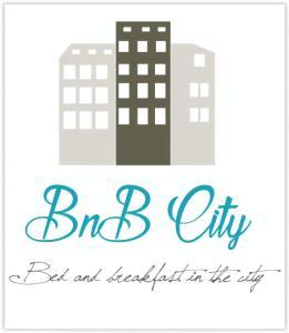 BnB City