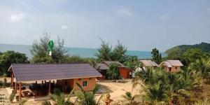 Punyawee Phaluai Homestay