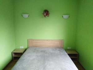 Apartament Zaliva