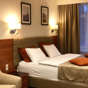Brighton Hotel (19 of 49)