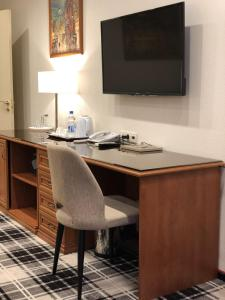 Brighton Hotel (21 of 49)