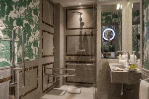 Heritage Madrid Hotel (10 of 104)