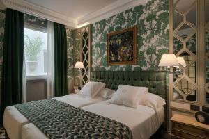 Heritage Madrid Hotel (11 of 104)