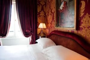 L'Hotel (10 of 46)