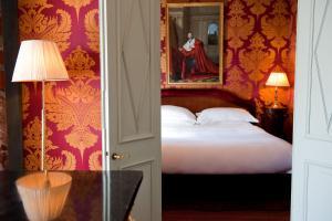 L'Hotel (11 of 46)