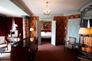 L'Hotel (12 of 46)